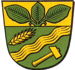 Der Wörsdorf-Blog