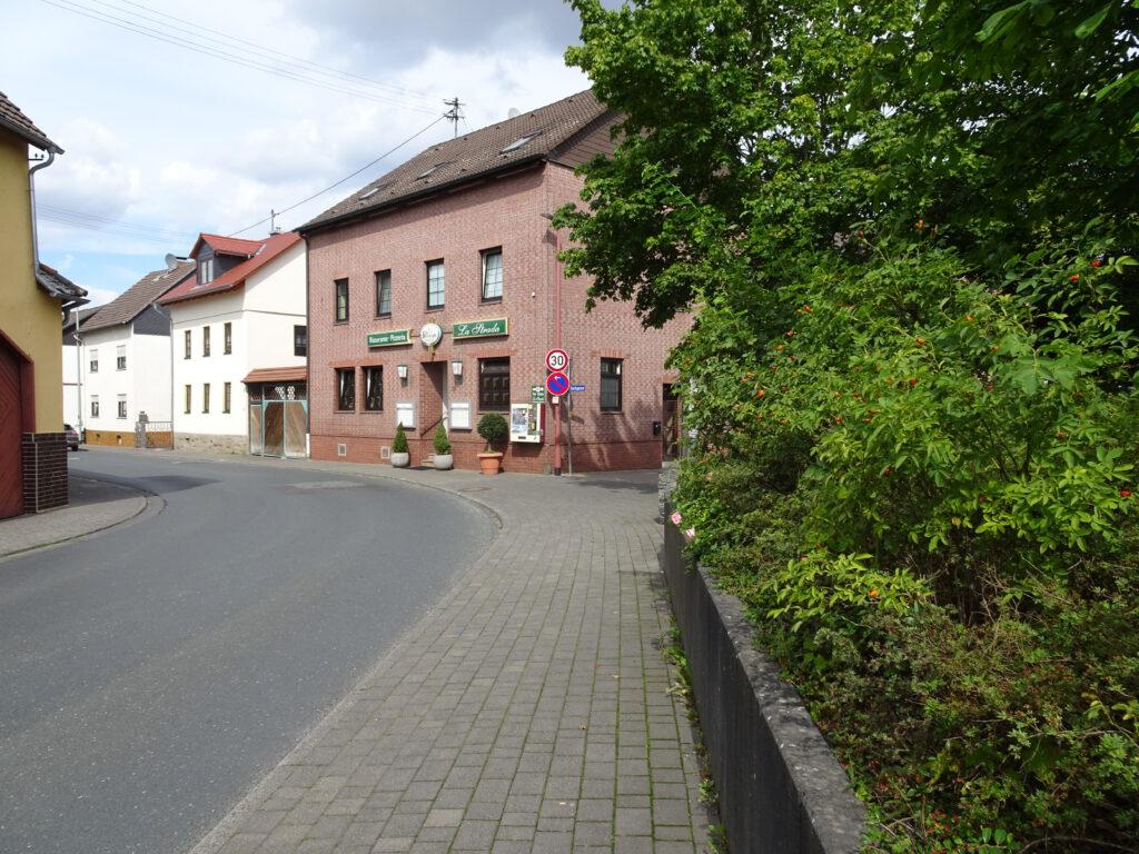 Wörsdorf